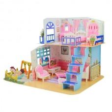Мебель 2комнаты