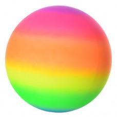 мяч детский MS 0919 9