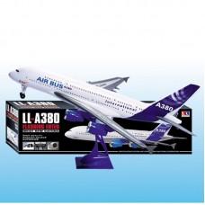 Самолет 3800-1