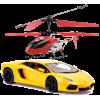 Машинки, модели, самолеты